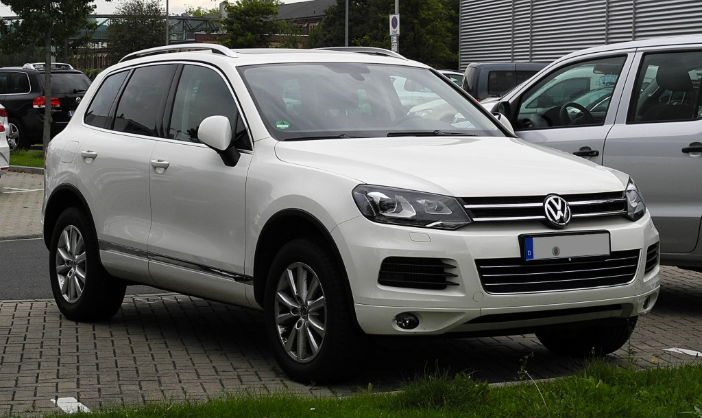 VW_Touareg_Exclusive_V6_TDI