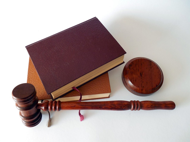 hammer-books-law-court-lawyer