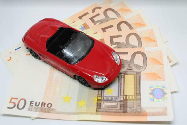 Comparing Cars before buying-Running Cost of the Car